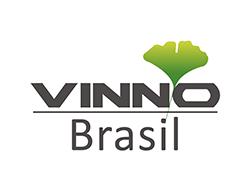 Vinno Brasil