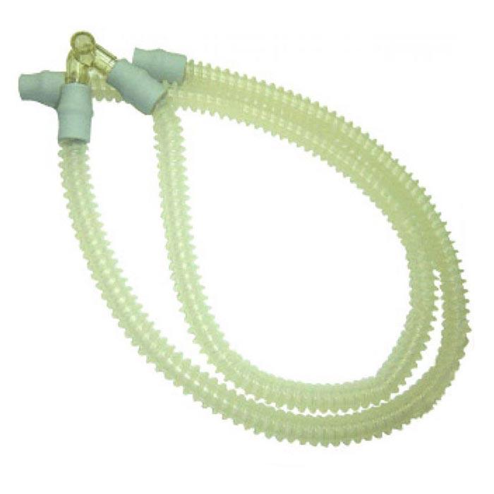 Circuito Respiratorio : Circuito respiratório magnamed tecnoclin campinas sp