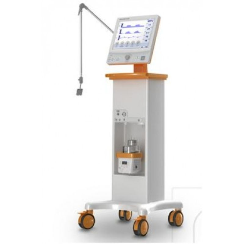 Ventilador-Neo-Plus-SC Medical