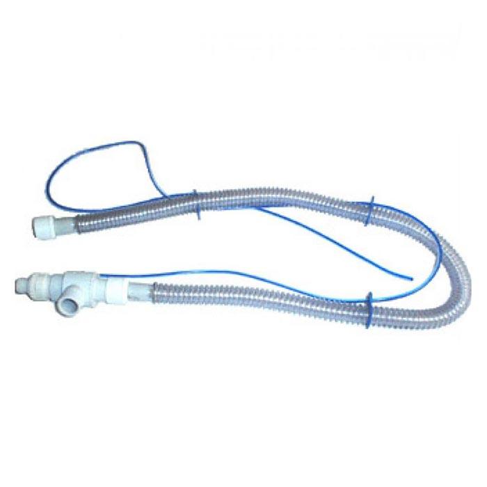 02-circuito-respiratorio-adulto-silicone