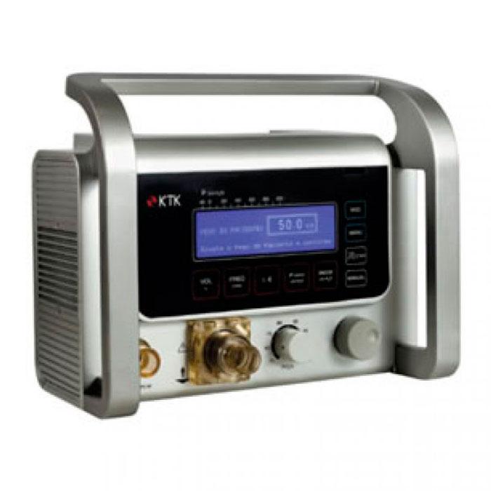 Ventilador-Eletrônico-Microtak-total-SC Medical
