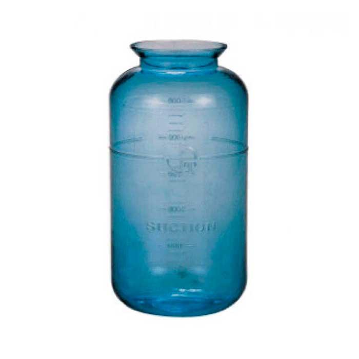 06-frasco-aspiracao