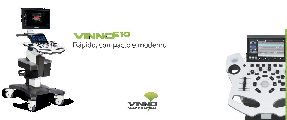 Ultrassom-Vinno-SC Medical
