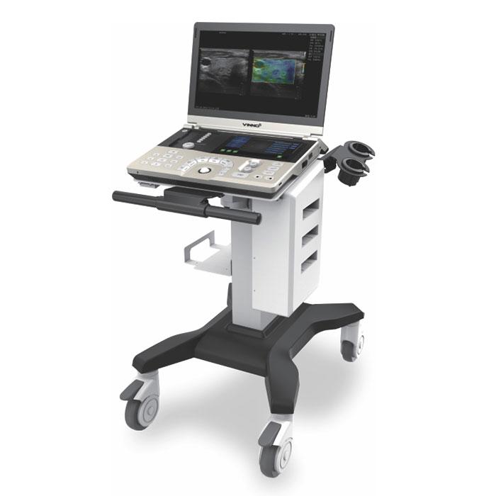Ultrassom portátil Vinno 5 - Grupo SC Medical