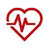 icon-eletro-SC Medical