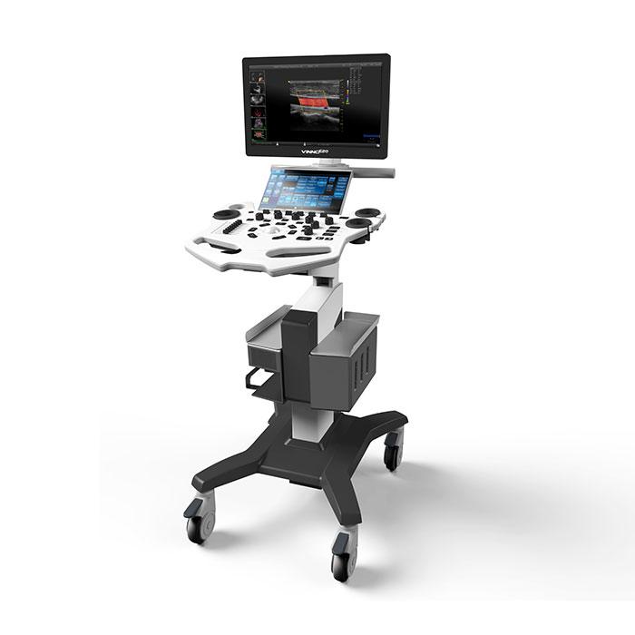 Ultrassom-Vinno-E20-SC Medical