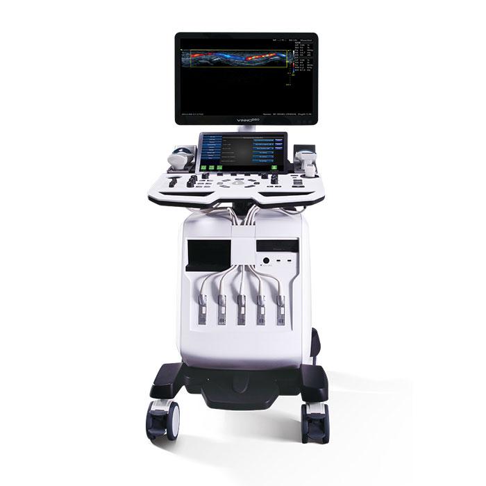 Ultrassom-Vinno-G60-SC Medical