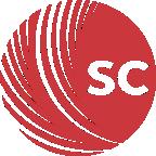 Logo - SC Medical