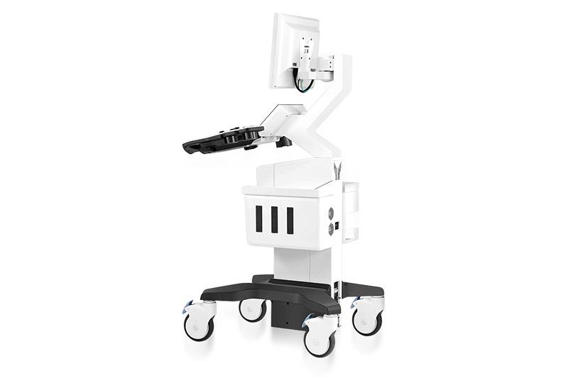 Aparelho ultrassom Vinno X1 - SC Medical