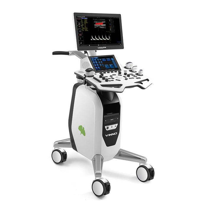 Ultrassom Vinno M50 - SC Medical