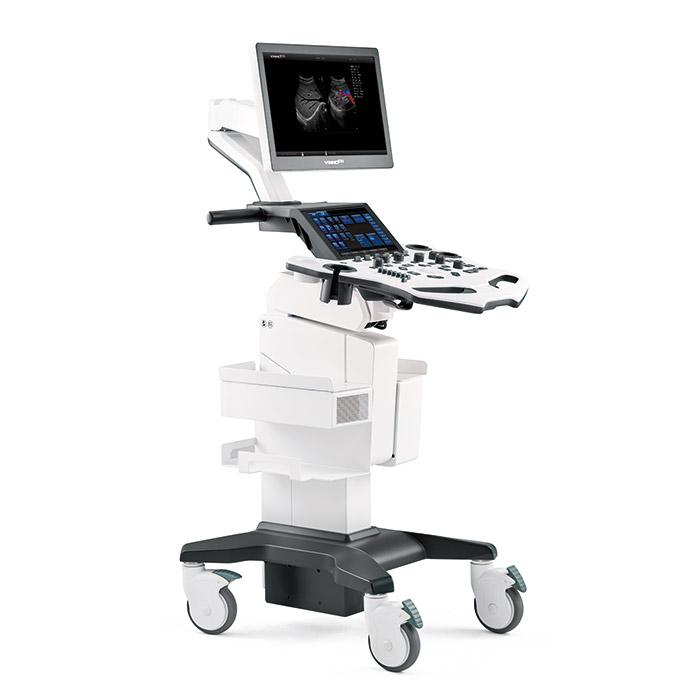 Ultrassom Vinno X2 - SC Medical